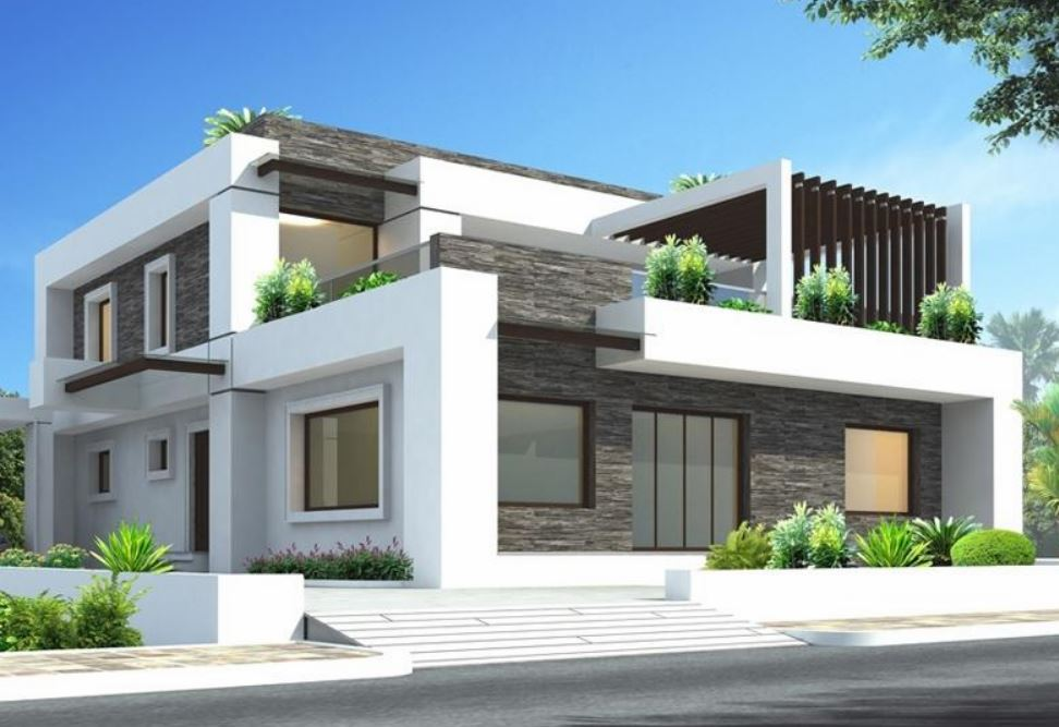 Design your home_New home builds