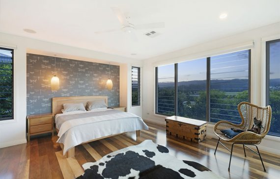 Best New home build gold coast
